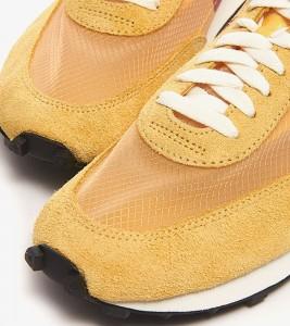Кроссовки Nike Daybreak SP - Фото №2