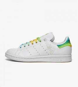 "Кроссовки Adidas Women's Stan Smith ""Tinkerbell"""