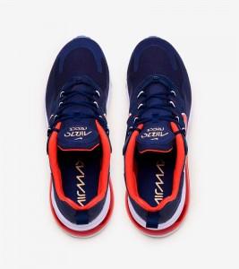 Кроссовки Nike Air Max 270 React - Фото №2