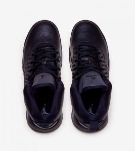 Кроссовки Jordan Maxin 200 - Фото №2