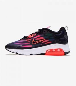 Кроссовки Nike Air Max Exosense SE
