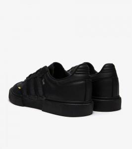 Кроссовки adidas Consortium Type O-8 x OAMC - ???? ?20