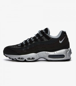 Кроссовки Nike Air Max 95 Premium