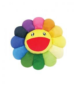 Игрушка Takashi Murakami Flower Plush 30CM