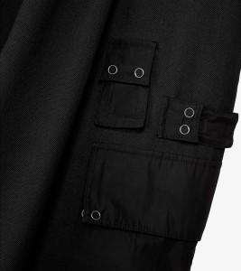 Штаны MCQ Tailoring - Фото №2