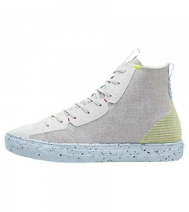 Кроссовки Converse Chuck Taylor All-Star Crater White