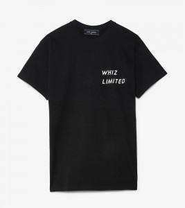 Футболка Whiz Limited Kamon