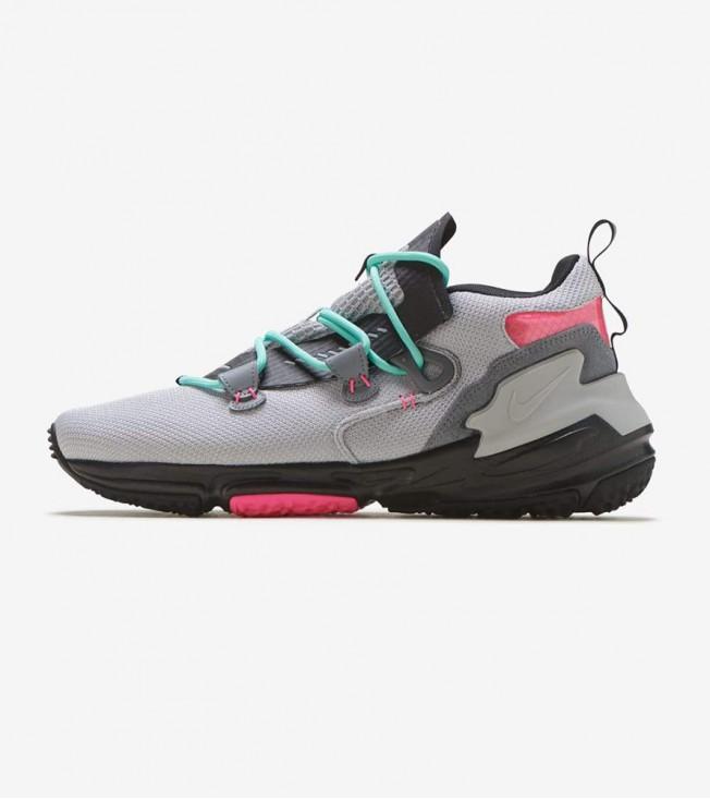 Кроссовки Nike Zoom Moc