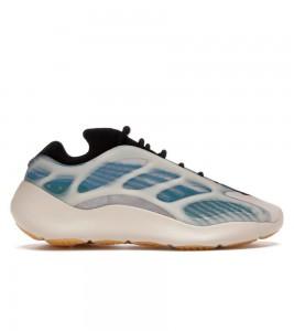 Кроссовки adidas Yeezy 700 V3 Kyanite