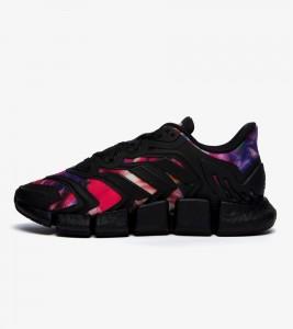 Кроссовки Adidas Climacool Vento