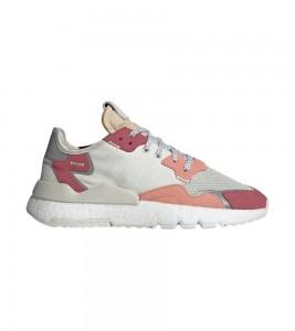 Кроссовки adidas Wmns Nite Jogger 'Trace Pink'