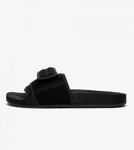 Кроссовки Adidas Chancletas Hu
