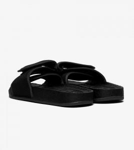 Кроссовки Adidas Chancletas Hu - ???? ?20