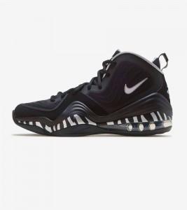 Кроссовки Nike Air Penny V