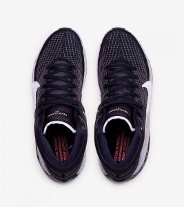 Кроссовки Nike KD13 - Фото №2