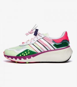 Кроссовки Adidas Women's Choigo