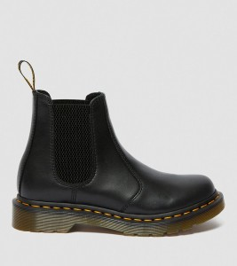 Ботинки Dr. Martens 2976 WOMEN'S WANAMA LEATHER CHELSEA BOOTS