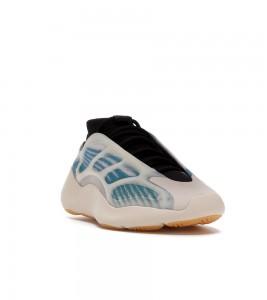 Кроссовки adidas Yeezy 700 V3 Kyanite - Фото №2