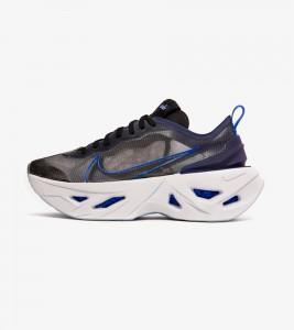 Кроссовки Nike ZoomX Vista Grind Blue