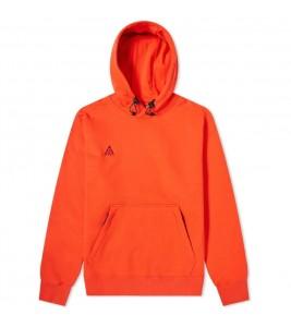 Худи Nike ACG Hoodie Orange