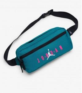 Поясная Сумка Jordan Crossbody Bag