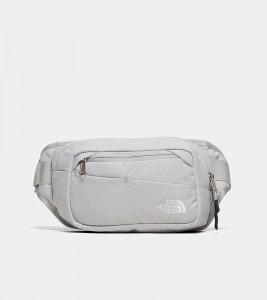 Поясная Сумка The North Face Bozer Hip Bag