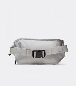 Поясная Сумка The North Face Bozer Hip Bag - Фото №2