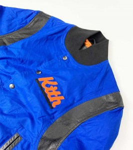 Куртка Бомбер Kith East Coast - Фото №2