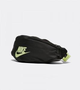 Поясная Сумка Nike Sportwear Heritage - Фото №2