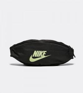 Поясная Сумка Nike Sportwear Heritage