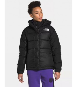 Куртка The North Face Women's HMLYN Down Parka