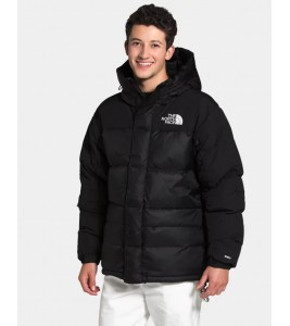 Куртка The North Face HMLYN Down Parka TNF BLACK