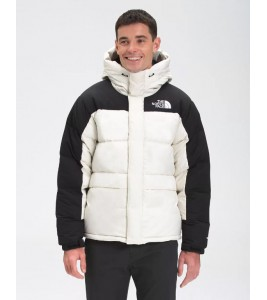 Куртка The North Face HMLYN Down Parka Vintage White
