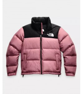 Куртка The North Face 1996 Retro Nuptse Mesa Rose