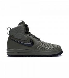 Кроссовки Nike Lunar Force 1 Duckboot Medium Olive