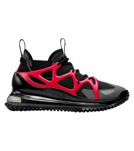 Кроссовки Nike Air Max 720 Horizon Gore-Tex Black University Red
